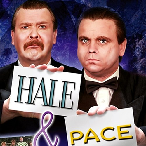 4 5 10 TV Comedy Double Acts That All True 80s Kids Should Remember