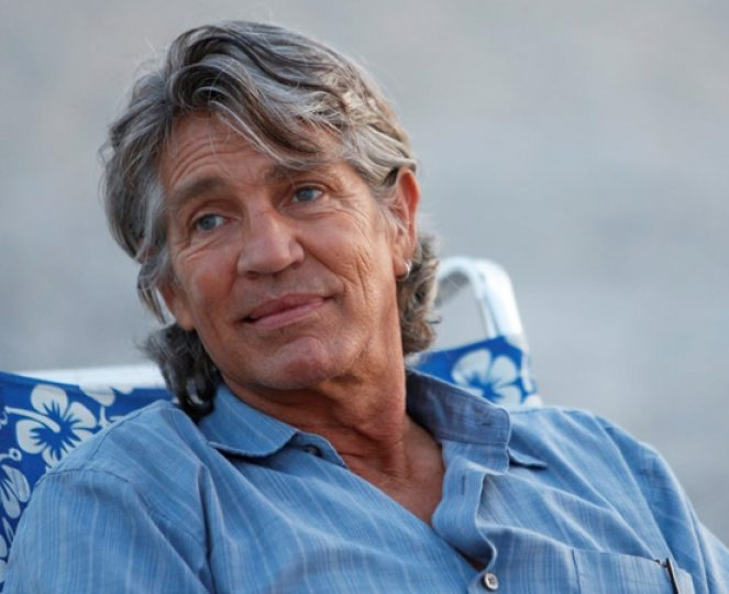 47359a90eed3ee35f2dab5a3c718abb3 XL e1620376884420 20 Things You Never Knew About Eric Roberts