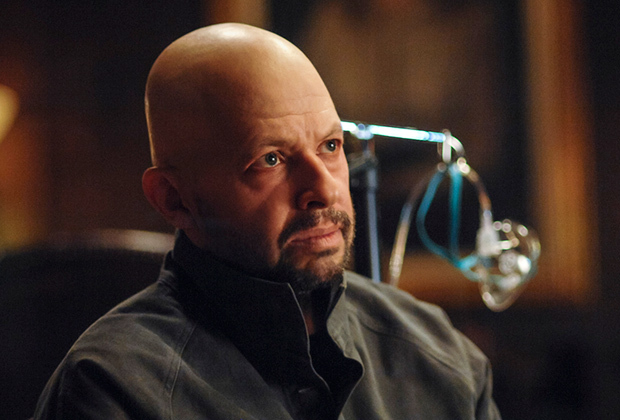 4b 20 Things You Never Knew About Jon Cryer