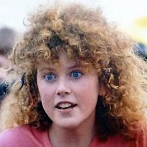 5 10 BMX Bandits: What You Never Knew About Nicole Kidman's Cringeworthy First Film