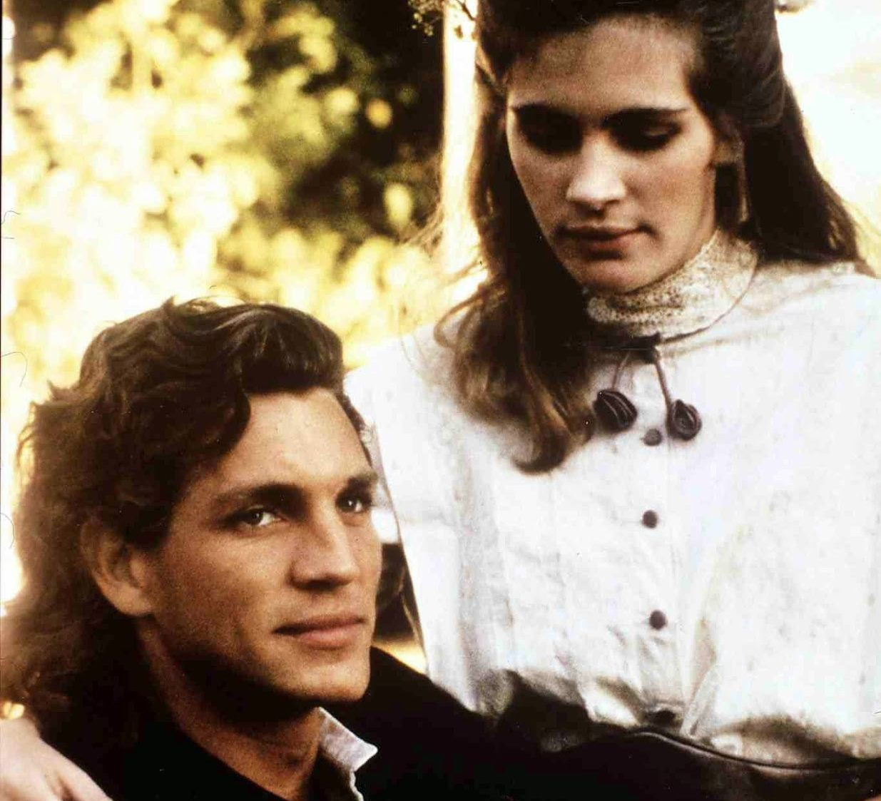 5 2 e1618568670529 20 Things You Never Knew About Eric Roberts