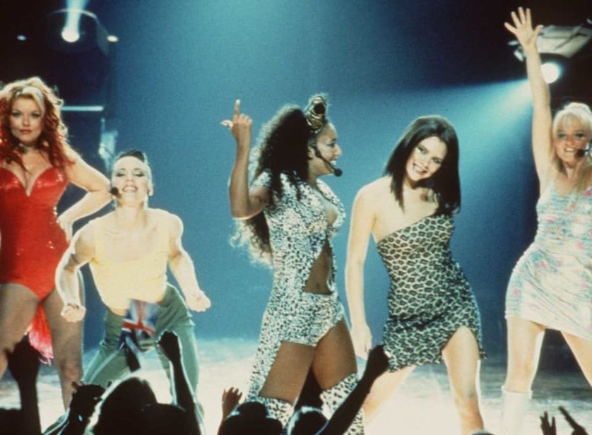 526141 gettyimages 900865 e1623851182884 Zig-A-Zig-Ah! It's 25 Fascinating Facts About The Spice Girls!