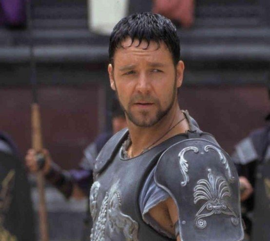 5fa5e4480ef784147eb9fa811506cde7 e1621420399396 20 Things You Never Knew About Russell Crowe