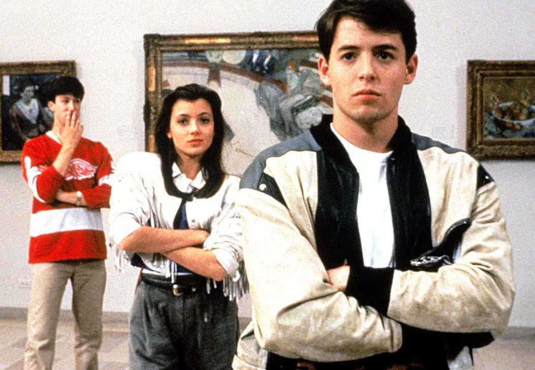 6 1 e1619434730780 20 Things You Never Knew About Jon Cryer