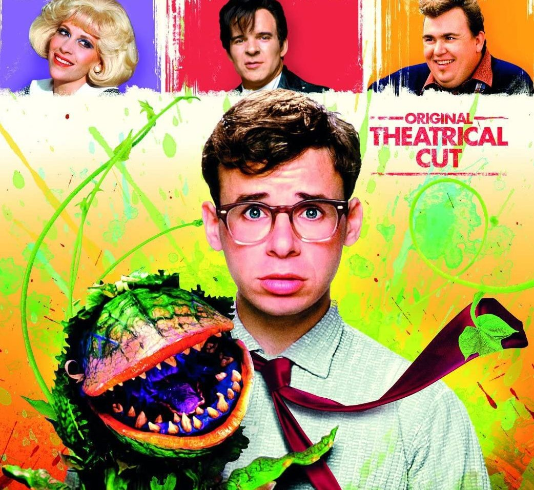 6 7 e1619100806976 25 Things You Never Knew About Little Shop of Horrors