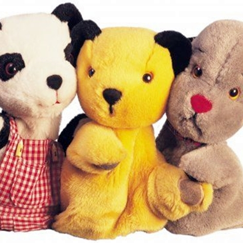 60 Sweep Was Half Dog, Half Saxophone: Things You Never Knew About The Sooty Show