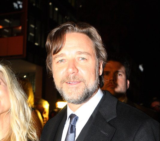6149474563 de7a69461a c e1621422451401 20 Things You Never Knew About Russell Crowe