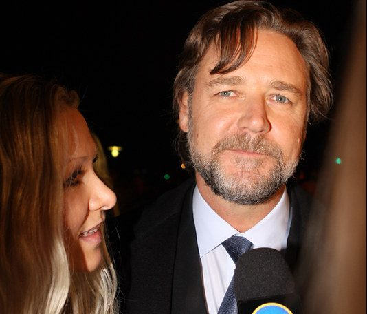 6149906642 027f6709b8 c e1621422787642 20 Things You Never Knew About Russell Crowe