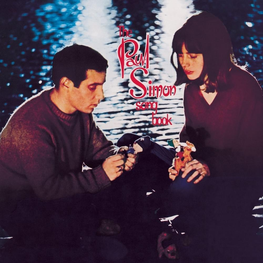 10 Things You Never Knew About Paul Simon