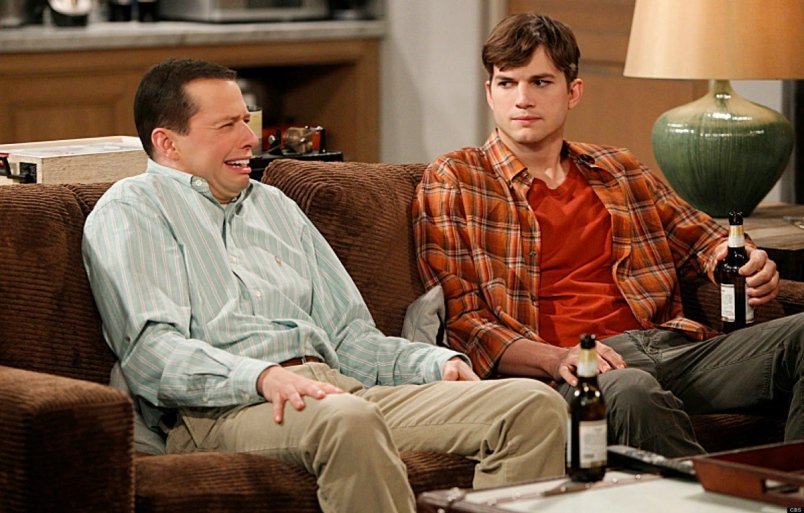 6b 1 20 Things You Never Knew About Jon Cryer