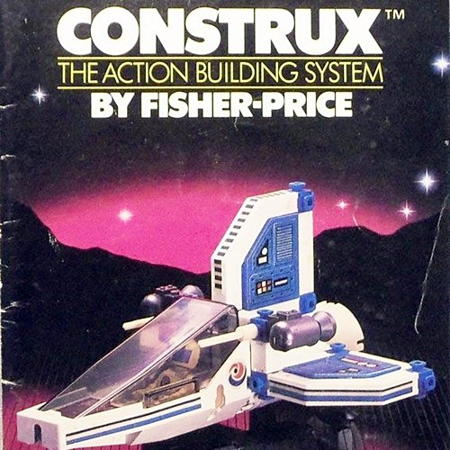 7 3 10 Awesome Building Toys That Will Transport You Back To The 1980s