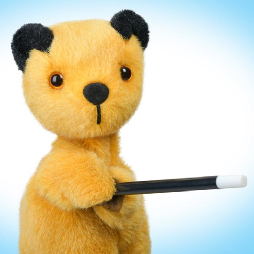 70 Sweep Was Half Dog, Half Saxophone: Things You Never Knew About The Sooty Show
