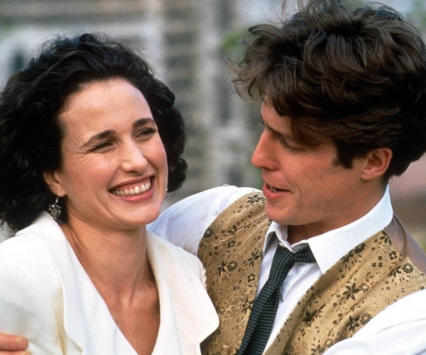 7043838 0 image a 80 1544023953361 e1621431527856 20 Things You Never Knew About Andie MacDowell