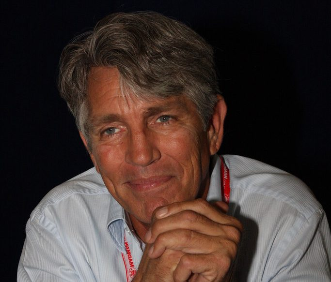 7384113274 8e67521062 b e1620289530926 20 Things You Never Knew About Eric Roberts