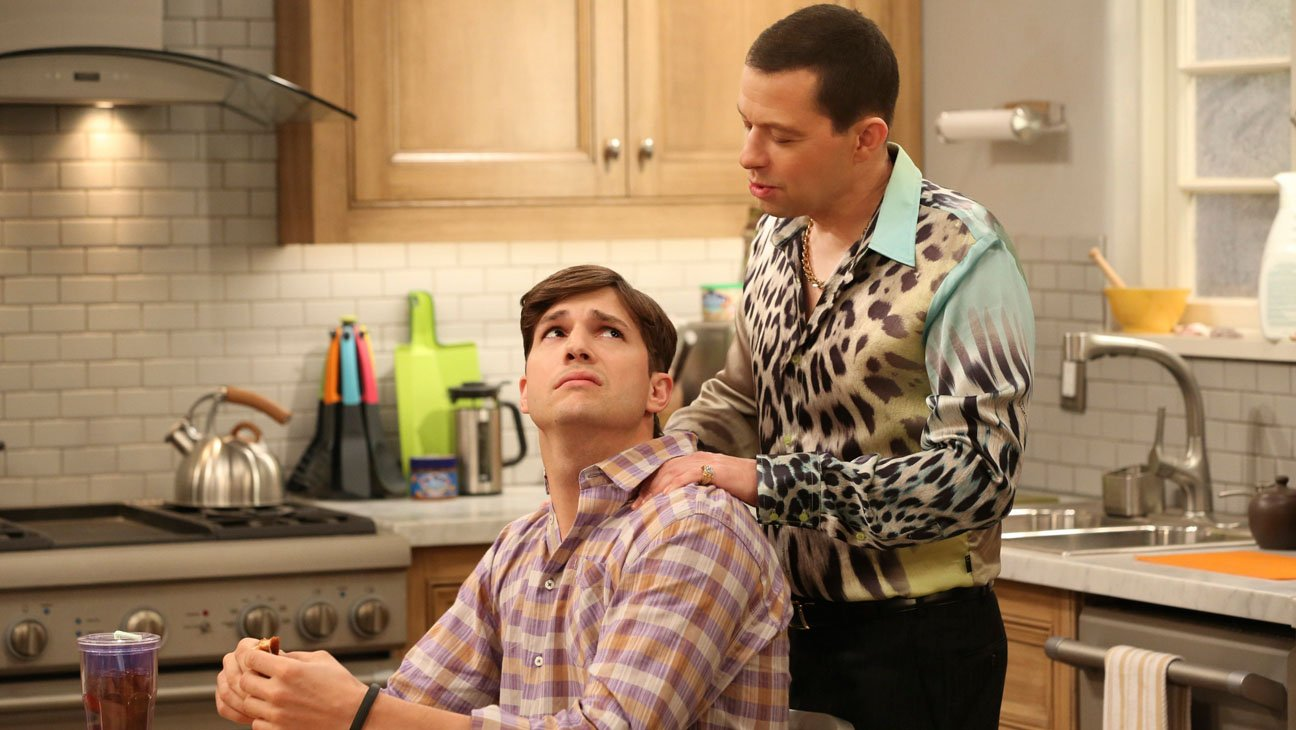 7a 20 Things You Never Knew About Jon Cryer