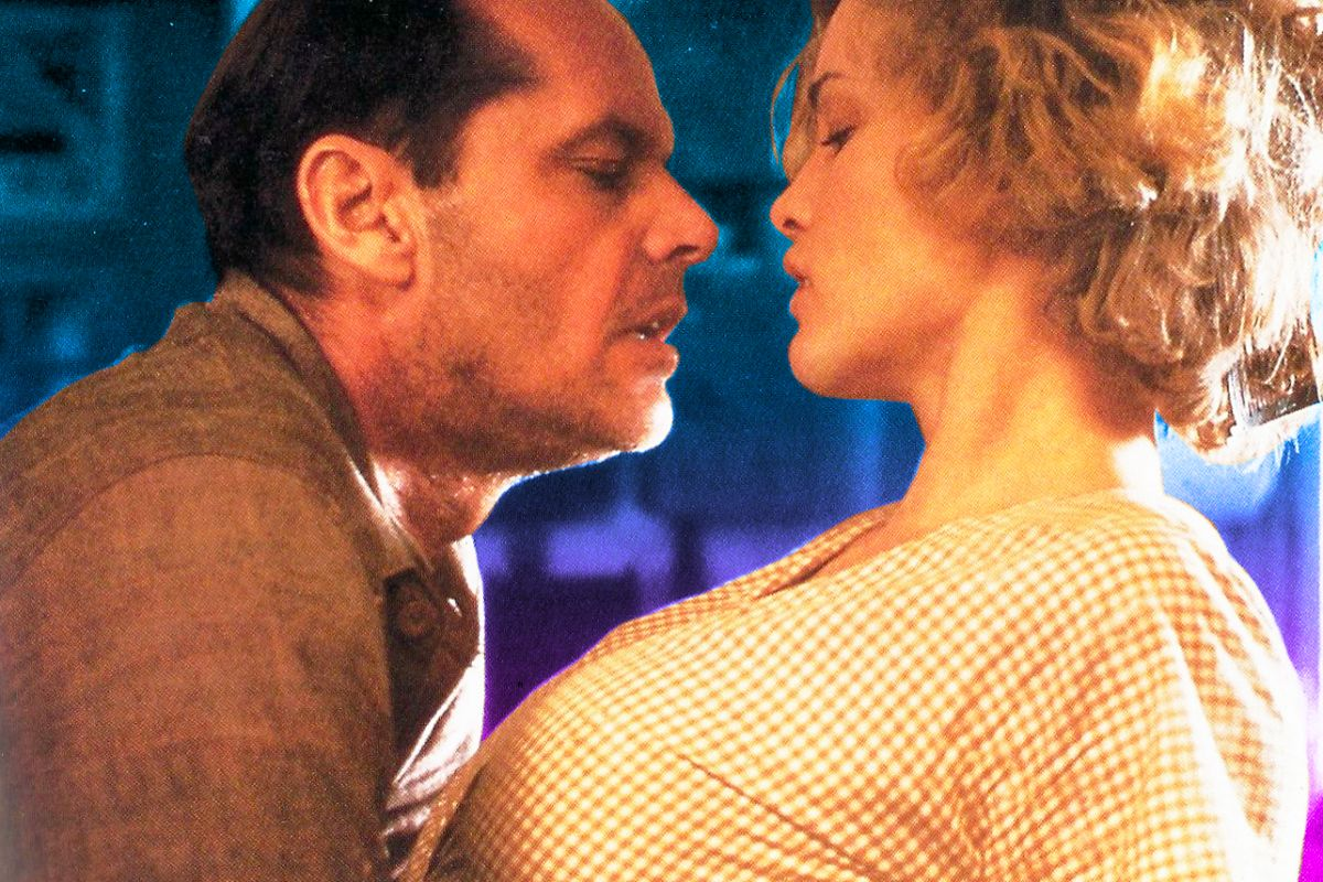 8 3 20 Things You Never Knew About Jessica Lange