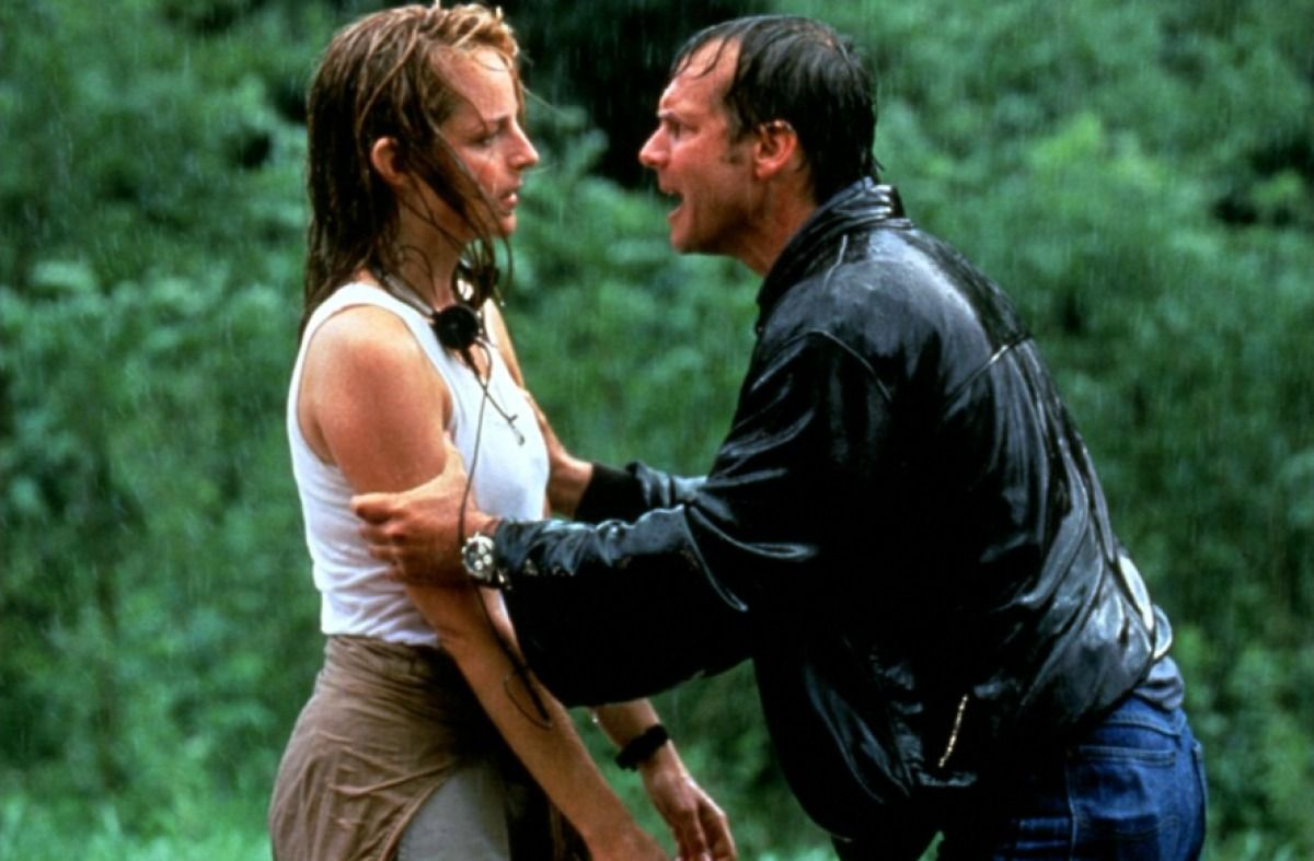 8e6ebaaa893e0c84faac7c349ce658c2 Twister: 20 Facts About The 1996 Blockbuster That Will Blow You Away