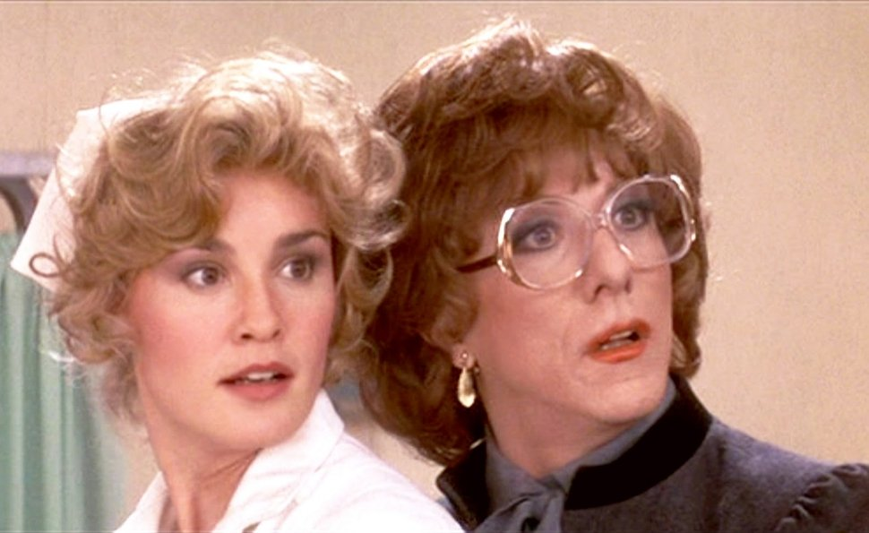 9 3 20 Things You Never Knew About Jessica Lange