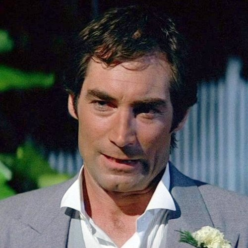 9 7 Licence To Kill: All You Never Knew About The Only Bond Film Dark Enough To Be Rated 15