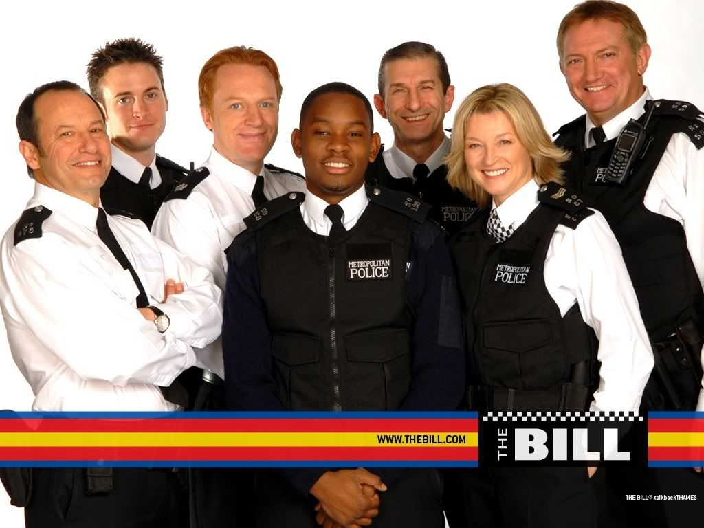 937075b54b957a5d0680a373a246cb91 The Bill Returning To TV After 11 Years Under A New Title
