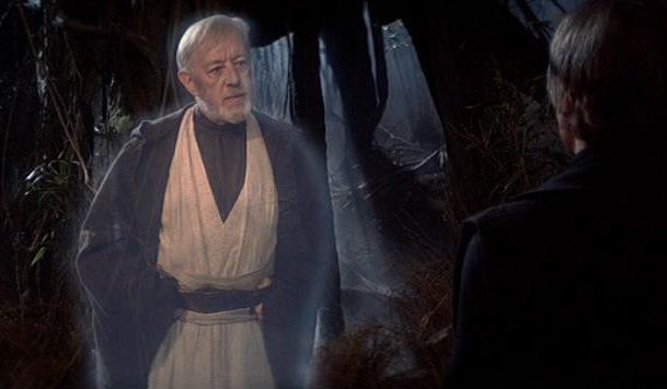 9c 20 Things You Didn't Know About The Empire Strikes Back