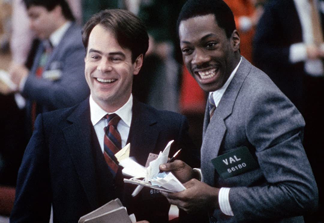 B0035LMTVE TradingPlaces UXPA1. SX1080 30 Things You Never Knew About Animal House