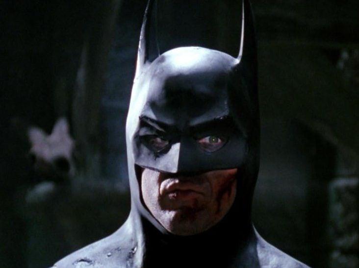 Batman Michael Keaton e1619002728500 Why Michael Keaton Is The Best Batman Ever