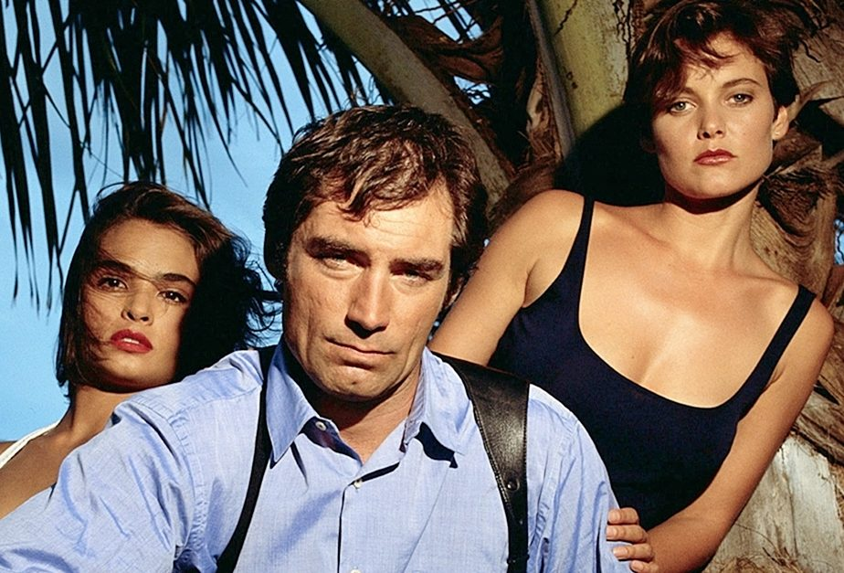 CoverLicenceToKillFacts e1622551995409 20 Reasons Why Timothy Dalton Was Probably The Best James Bond Ever