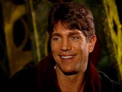 Eric Roberts 20 Things You Never Knew About Eric Roberts