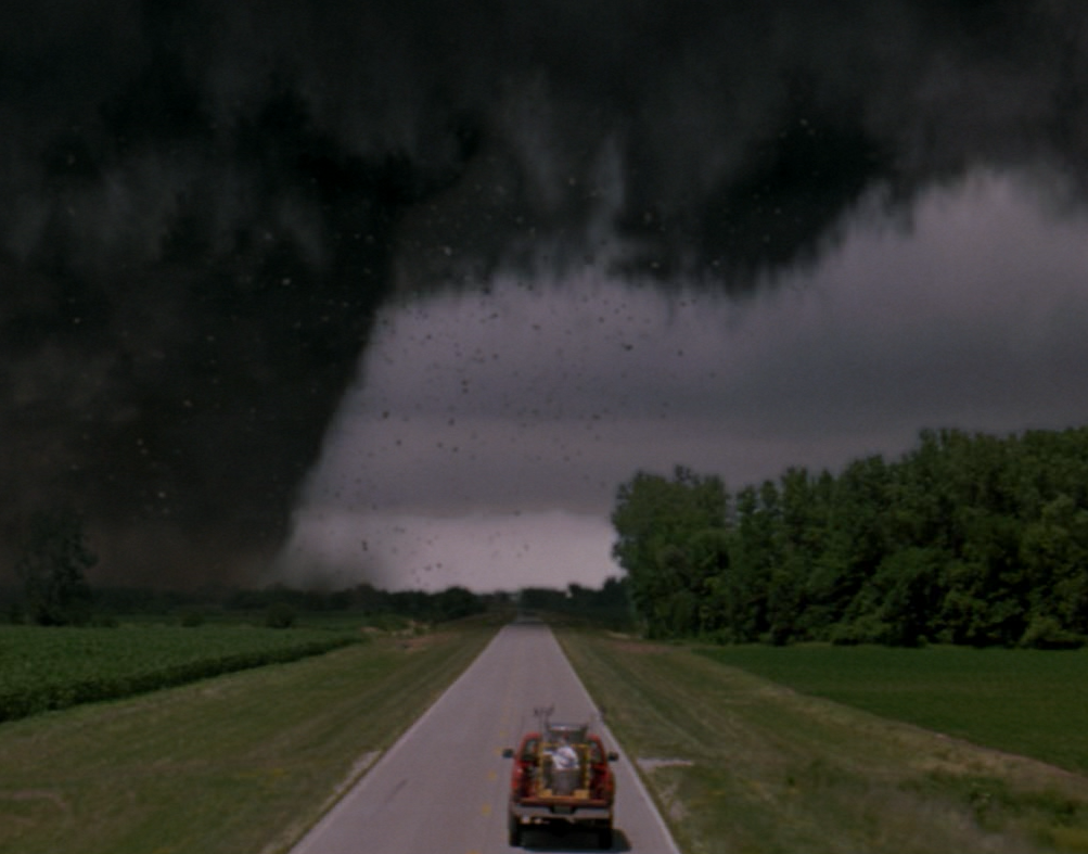 F 5 e1620742539634 Twister: 20 Facts About The 1996 Blockbuster That Will Blow You Away