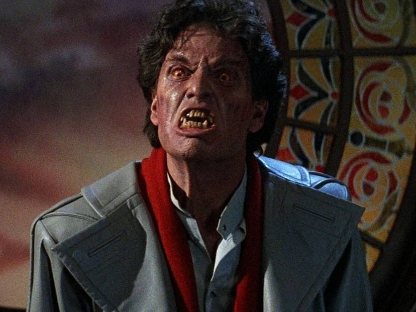 Fright Night Banner e1618915593366 The Best 80s Vampire Movies, Ranked