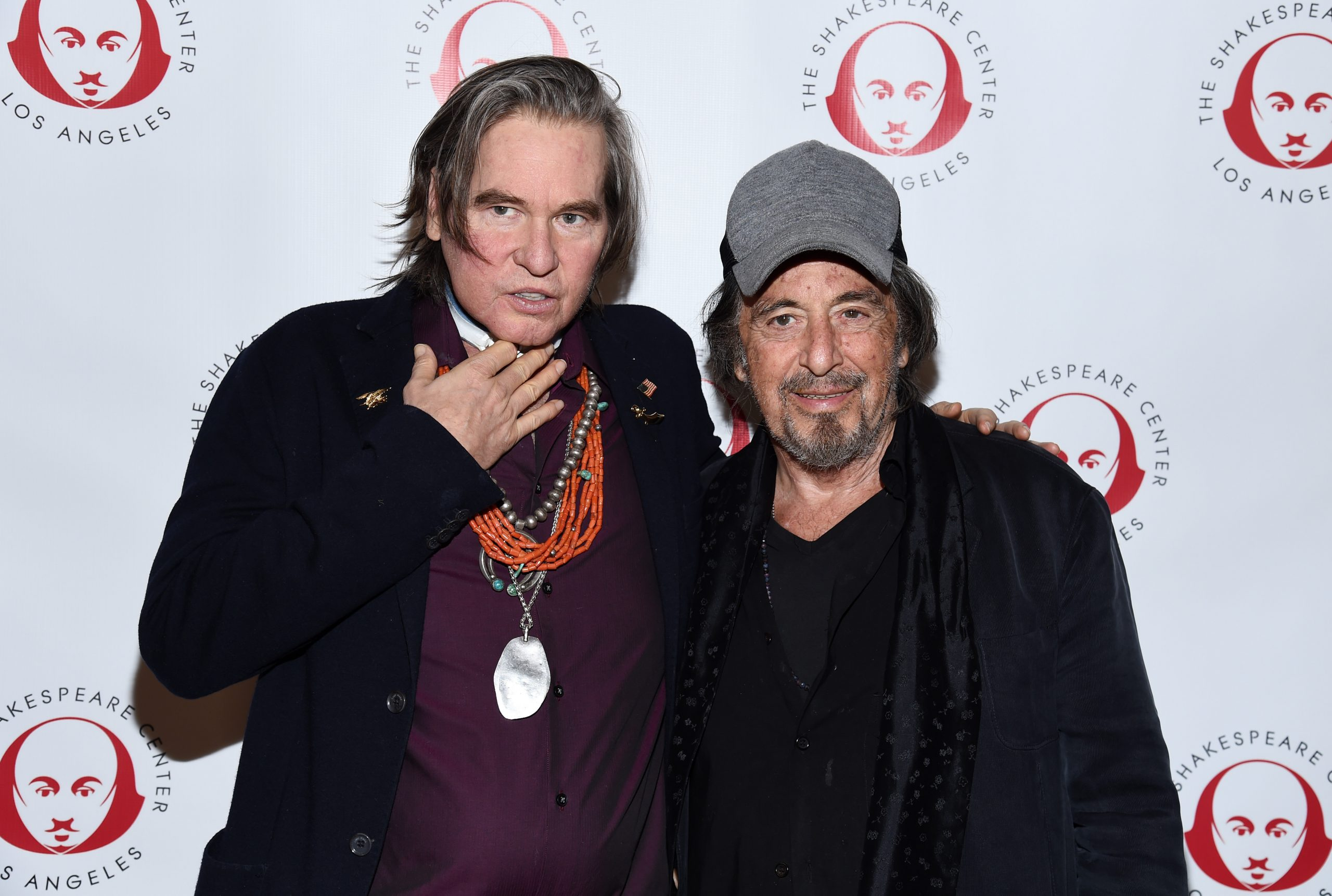 GettyImages 1184086241 scaled What Happened To Val Kilmer