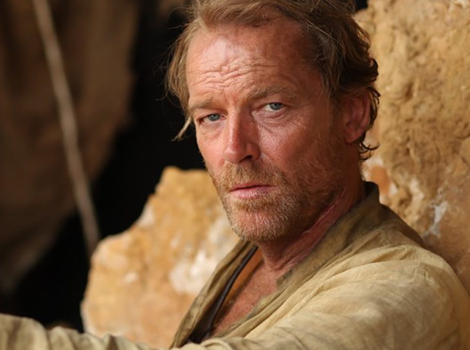 IainGlen e1620816882265 20 Things You Never Knew About Sean Bean