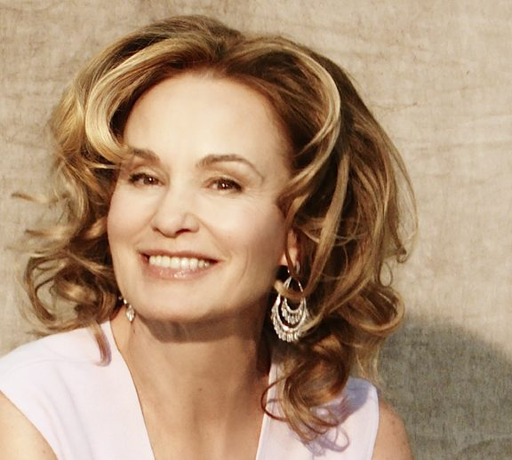 Jessica Lange e1620988110931 20 Things You Never Knew About Jessica Lange