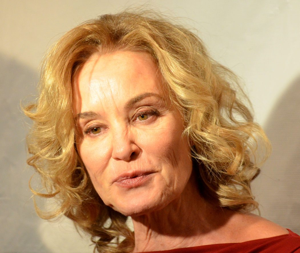 Jessica Lange 2012 e1620988046266 20 Things You Never Knew About Jessica Lange
