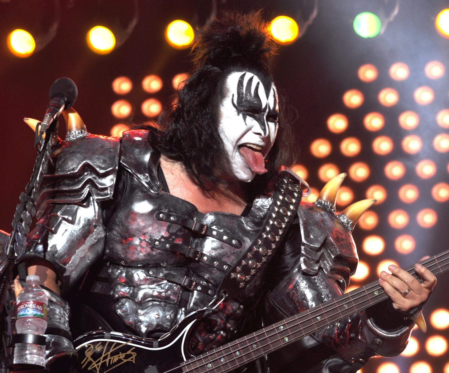 KISS DSC 1474 8.29.12 7894060614 scaled e1619450160725 Rock'n'Roll All Night With These 10 Facts About Kiss