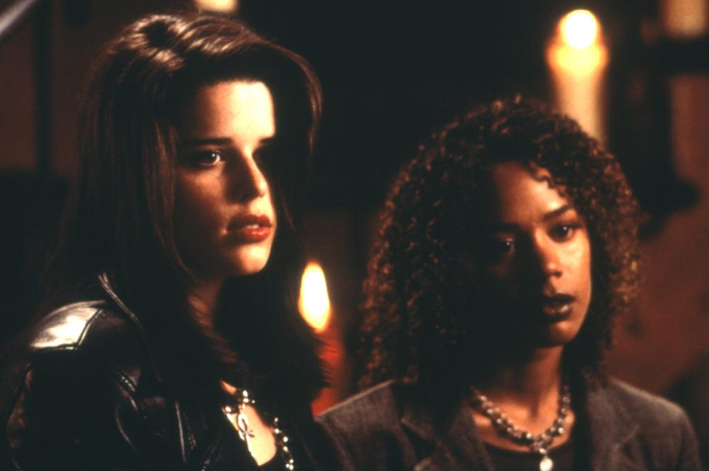 25 Spellbinding Facts About The Craft