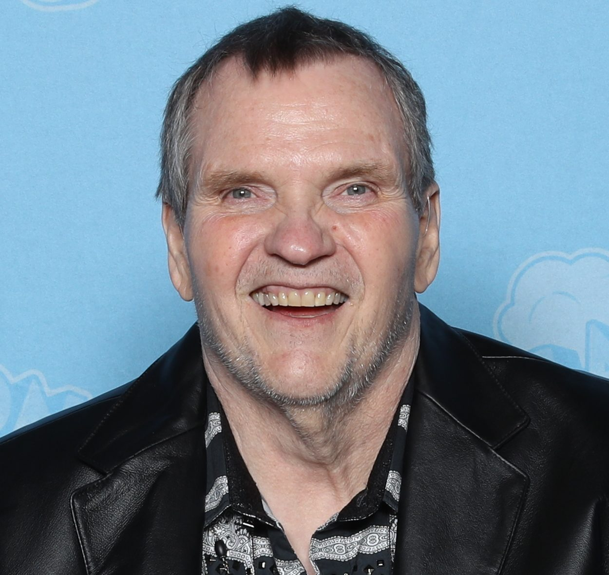 Meat Loaf Photo Op GalaxyCon Raleigh 2019 e1619432309481 30 Things You Never Knew About Animal House