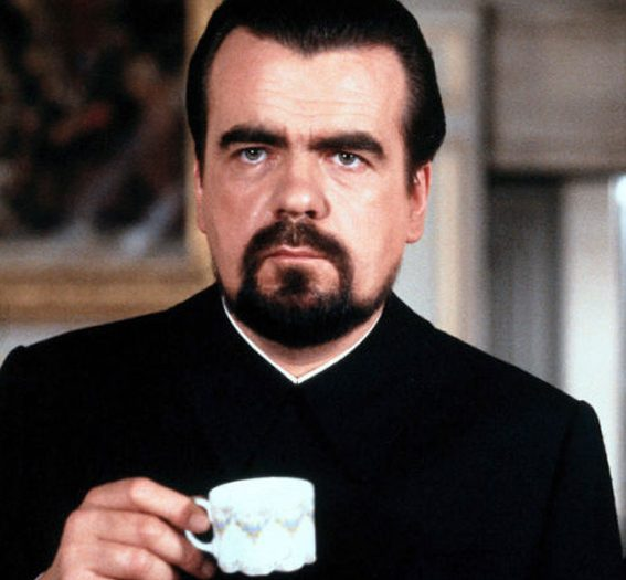 Michael Lonsdale as Drax e1618826306818 20 Eyebrow-Raising Facts You Never Knew About Moonraker