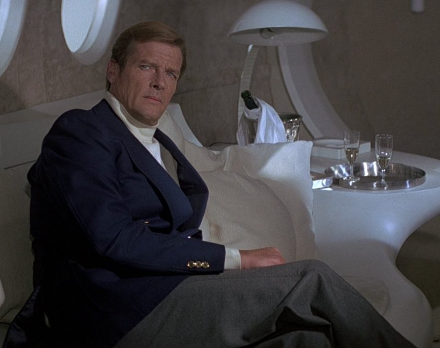 Moonraker Double Breasted Blazer 2 e1618826822609 20 Eyebrow-Raising Facts You Never Knew About Moonraker