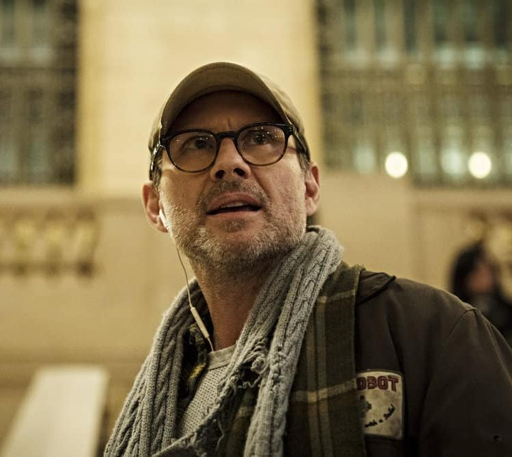 NUP 187231 0562 e1619783497271 20 Things You Probably Didn't Know About Christian Slater