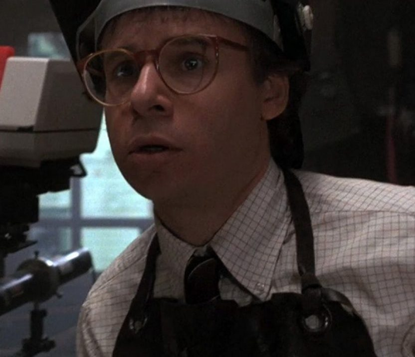 Rick Moranis Disney Plus Honey I Shrunk the Kids 1280x720 1 e1619604159366 20 Things You Probably Didn't Know About Rick Moranis