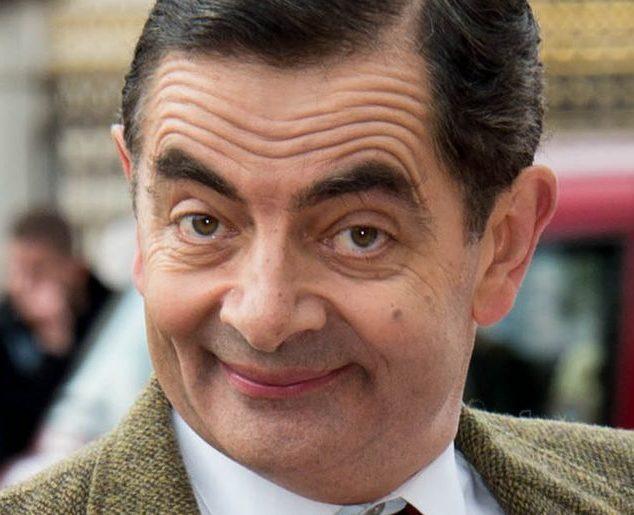 Rowan Atkinson c0 269 1200 968 s885x516 e1620740206867 20 Things You Never Knew About Sean Bean