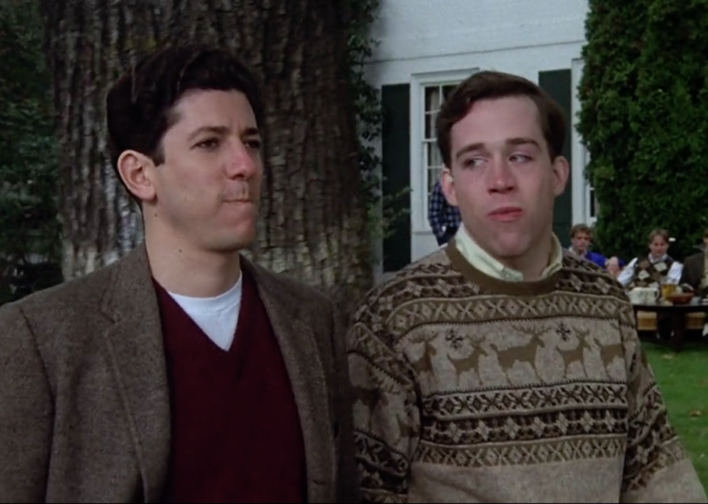 Screen Shot 2016 12 05 at 3.49.41 PM 1024x729 1 30 Things You Never Knew About Animal House