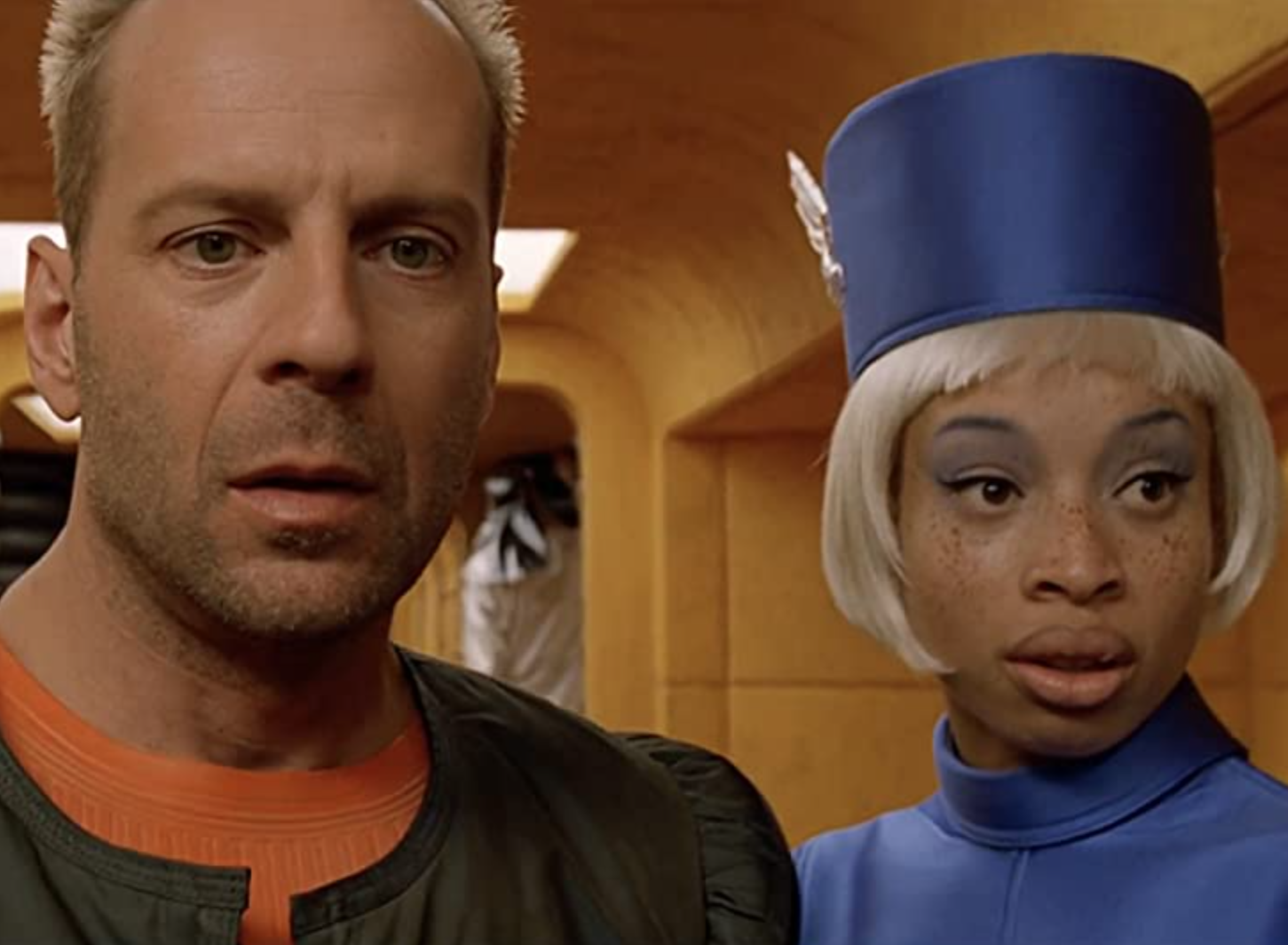Screen Shot 2021 04 01 at 2.48.41 pm e1617284963121 Big Bada-Boom! 30 Things You Might Not Have Known About The Fifth Element