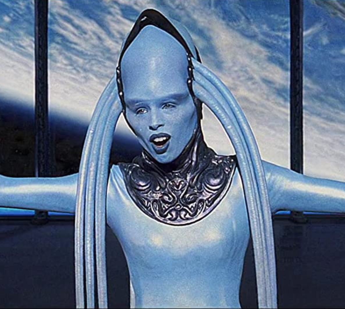 Screen Shot 2021 04 01 at 2.53.16 pm e1617285246792 Big Bada-Boom! 30 Things You Might Not Have Known About The Fifth Element