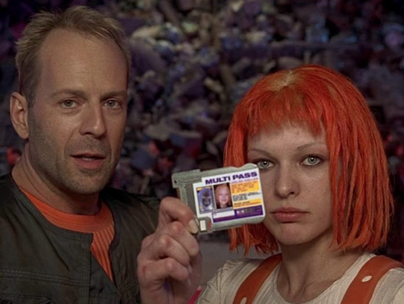 Screen Shot 2021 04 01 at 2.59.24 pm e1617285772862 Big Bada-Boom! 30 Things You Might Not Have Known About The Fifth Element