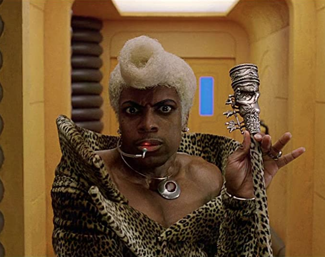 Screen Shot 2021 04 06 at 7.59.15 am e1617692428606 Big Bada-Boom! 30 Things You Might Not Have Known About The Fifth Element