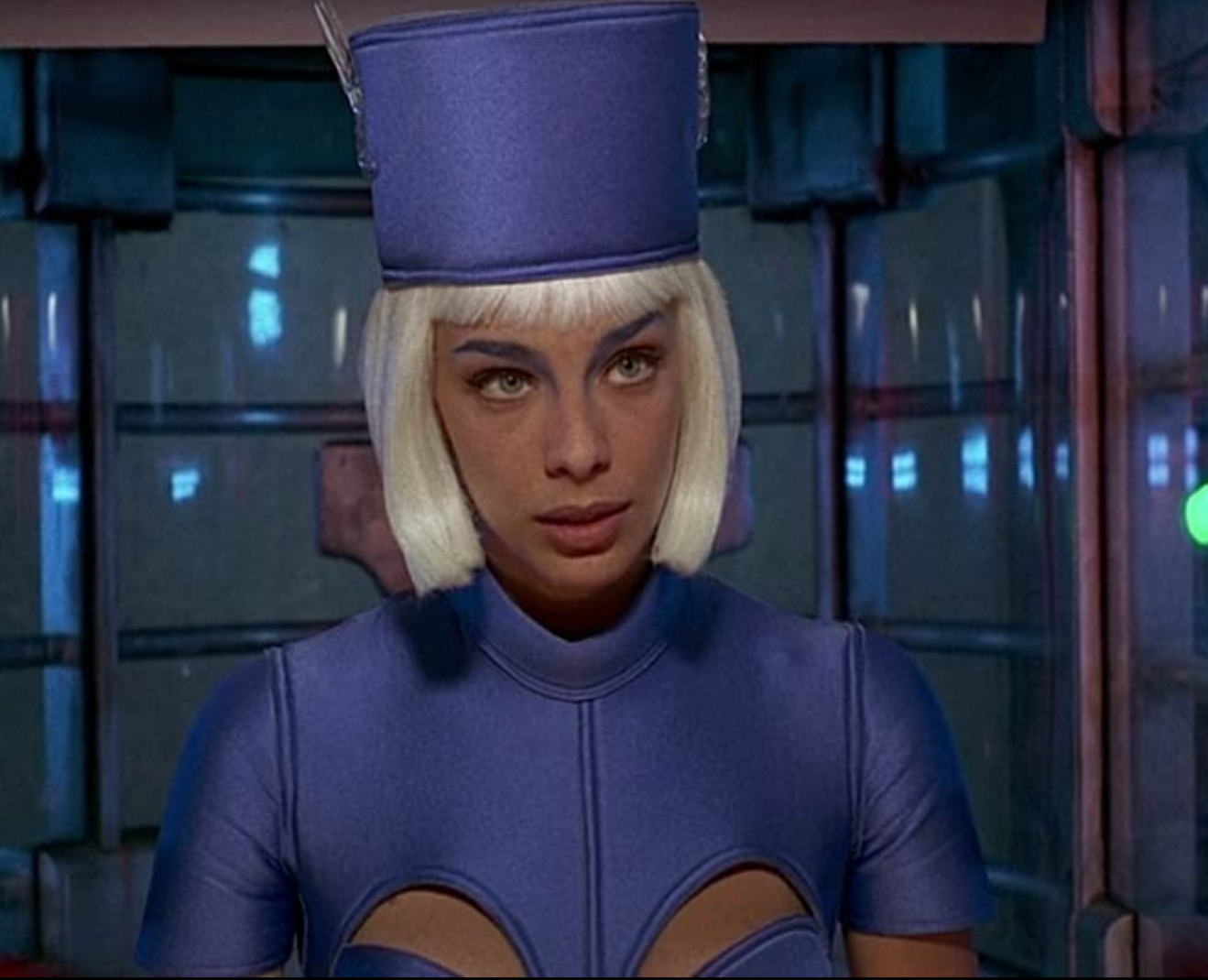 Screen Shot 2021 04 06 at 8.44.28 am e1617695302814 Big Bada-Boom! 30 Things You Might Not Have Known About The Fifth Element