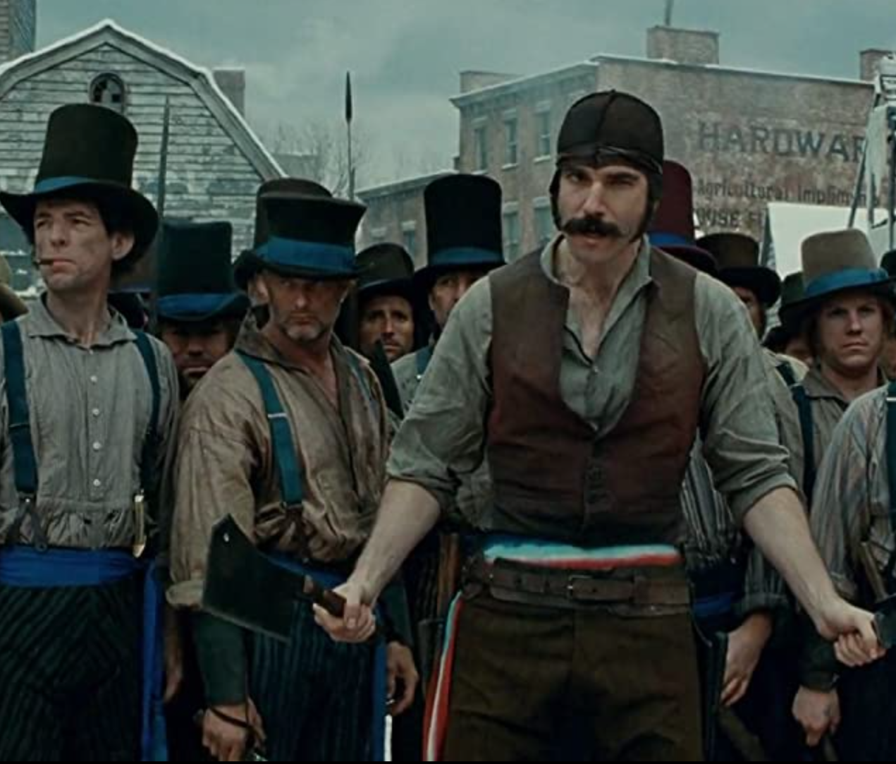 Screen Shot 2021 04 07 at 1.41.50 pm e1617799483729 20 Things You Probably Didn't Know About Gangs Of New York